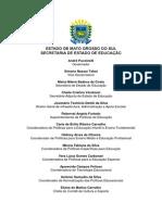 referencial_curricular_ensino_medio.pdf