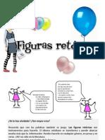 figuras_retoricas.pdf