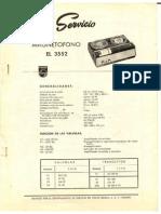 Philips EL 3552.pdf