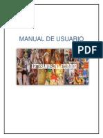 MANUAL DE USUARIO ARTESANÍAS DEL ECUADOR (1).pdf