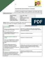 Pauta de Evaluación Tutoria Dgtes.docx