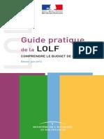 guidelolf2012.pdf