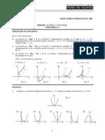 - Guía Teórica, Funciones II (1).pdf
