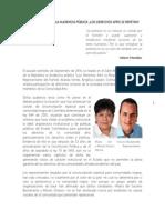 Oct 3 REFLEXIONES SOBRE LA AUDIENCIA PÚBLICA.pdf