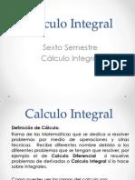 Calculo VI Semestre.pptx