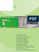 power_economy.pdf