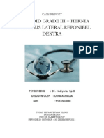 CASE REPORT cover_case bedah.docx