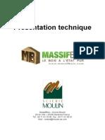 Presentation Technique MASSIFBOIS.pdf