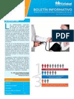 atencion_primaria_abril2013.pdf