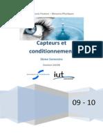 Capteurs et conditionneurs - chap1 La chaîne d'acquisition des données.pdf