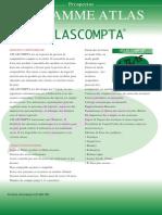 atlascompta.pdf