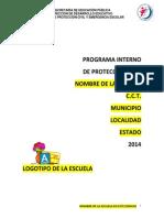 GUìA PARA EL PIPC.docx