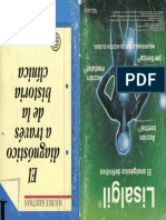 DIAGNOSTICO HC MEDICA009.pdf