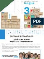 Guía didáctica.pdf