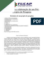 roteiro de pré-projeto.pdf
