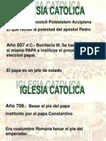Iglesia Catolica(1).ppt