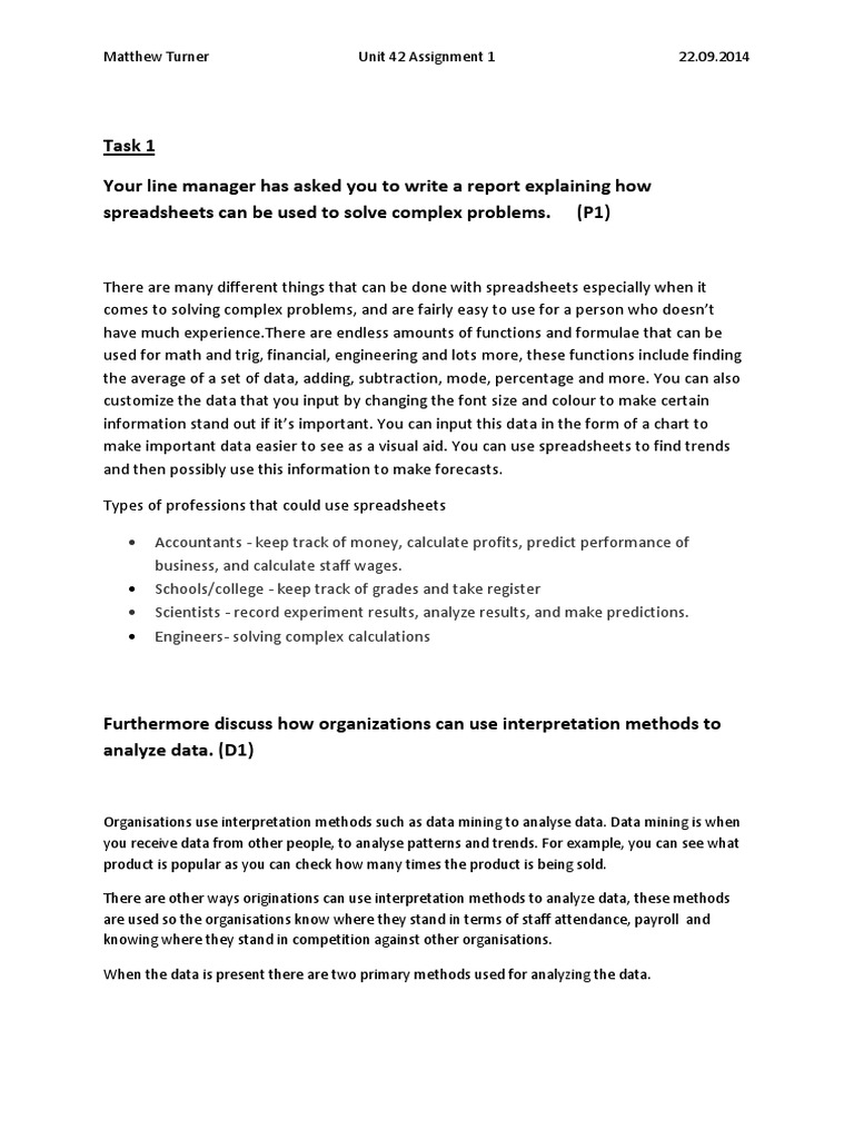 physiotherapy dissertation ideas