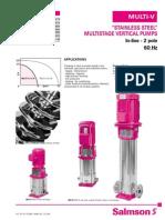 02.1.21_ 60Hz MULTI-V 2-4-8 - Technical leaflet.pdf