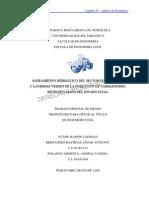 2301-06-00467.pdf