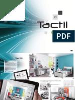 tactil-francais-anglais-bd-tactil.pdf