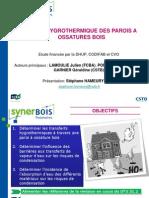 Hygrothermique parois ossature bois fcba cstb.pdf