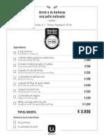 arrozaleman.pdf