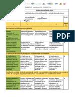 Formato 5. Valoración de productos Gerardo Moncada Useche.docx