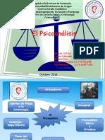 El Psicoanálisis Presenta.pptx