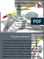 Mecánica industrial.pptx
