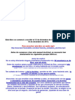 la_verdadera_doctrina.doc