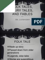 _folktalesfairytalesandfables.ppt