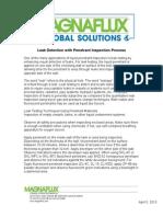 Leak fugas en proceso de PM Jul_24_14.pdf