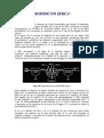 BIODISCOS.PDF