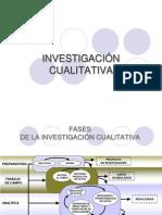 INVESTIGACION CUALITATIVA - PPT 1.ppt