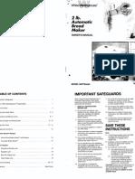 manual máquina de pan WWTR444A.pdf