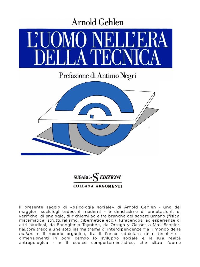SCARICARE SERVIZI TELEMATICI AUTOCONTROLLO 2.0. AVVISO BATTERIA VEICOLO
