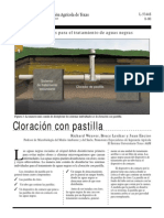 desinfeccion.pdf