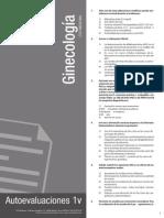 128689128-AEVA-GINECOLOGIA-pdf.pdf