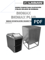 manual-biomax.pdf