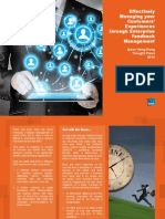 White Paper - Effectively Managing your Customers Experiences through EF.._.pdf