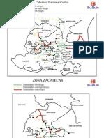 Analisis de Riesgo Carreteras (2).pdf