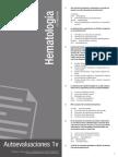 128689129-AEVA-HEMATOLOGIA-pdf.pdf