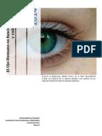 El Ojo Humano su funcionamiento y enfermedades.docx