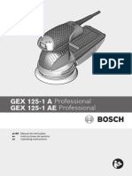 Marcenaria_manual_lixadeira_gex_1251_ae_Bosch.pdf