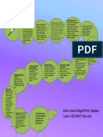 gusano HDP.pptx
