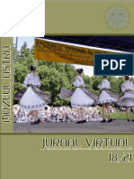 Jurnal Virtual nr.18-21 - 2006