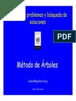 metododearboles.pdf
