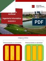 Unidad-1Online.pdf