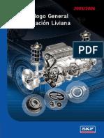 catalogo+aplicaciones+vehiculos+skf+(español).pdf