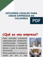 CONSTITUCION DE EMPRESA EN COLOMBIA.ppt